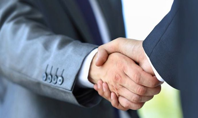 Business Transactions Attorneys Rochester NY
